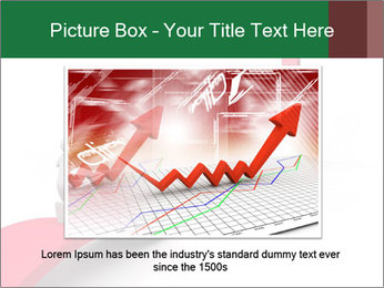 0000074942 PowerPoint Template - Slide 16