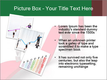 0000074942 PowerPoint Template - Slide 17