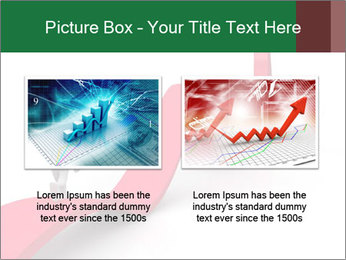 0000074942 PowerPoint Template - Slide 18
