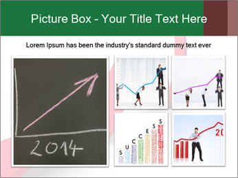 0000074942 PowerPoint Template - Slide 19