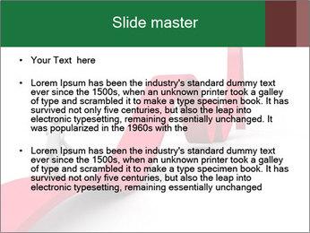 0000074942 PowerPoint Templates - Slide 2