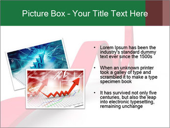 0000074942 PowerPoint Template - Slide 20