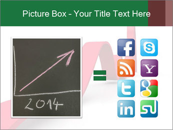 0000074942 PowerPoint Templates - Slide 21
