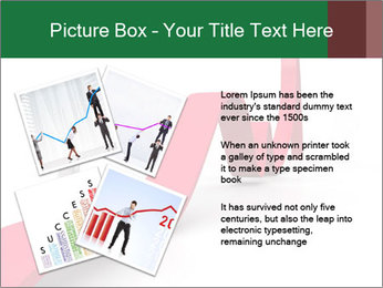 0000074942 PowerPoint Template - Slide 23