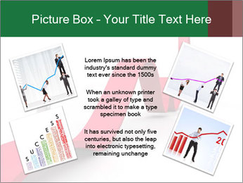 0000074942 PowerPoint Template - Slide 24