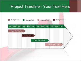0000074942 PowerPoint Templates - Slide 25