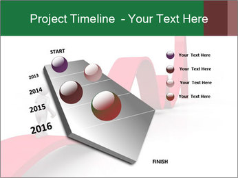 0000074942 PowerPoint Template - Slide 26