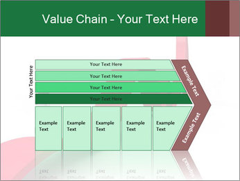 0000074942 PowerPoint Templates - Slide 27