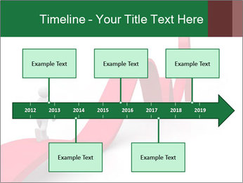 0000074942 PowerPoint Templates - Slide 28