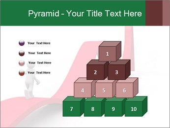 0000074942 PowerPoint Templates - Slide 31