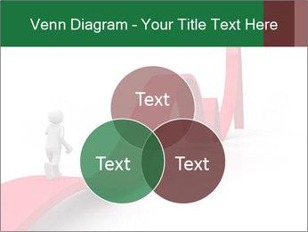 0000074942 PowerPoint Templates - Slide 33