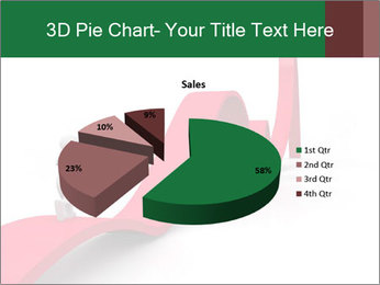 0000074942 PowerPoint Template - Slide 35