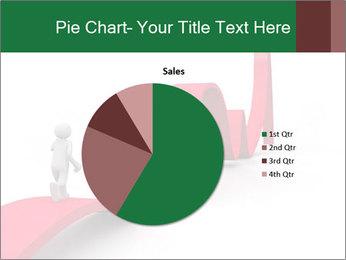 0000074942 PowerPoint Templates - Slide 36