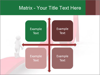 0000074942 PowerPoint Templates - Slide 37