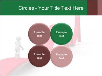 0000074942 PowerPoint Templates - Slide 38