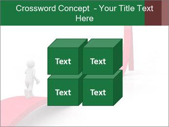 0000074942 PowerPoint Templates - Slide 39