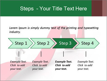 0000074942 PowerPoint Template - Slide 4