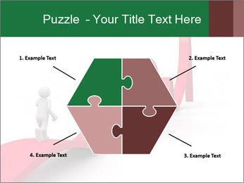0000074942 PowerPoint Templates - Slide 40