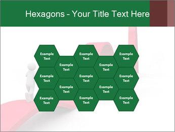 0000074942 PowerPoint Templates - Slide 44