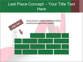 0000074942 PowerPoint Template - Slide 46