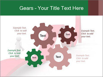 0000074942 PowerPoint Template - Slide 47