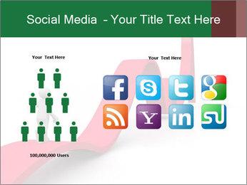 0000074942 PowerPoint Templates - Slide 5