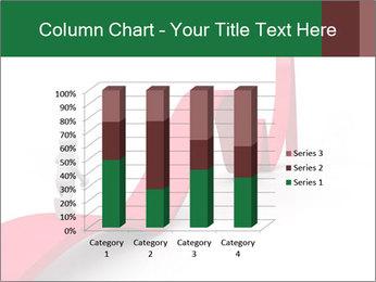 0000074942 PowerPoint Templates - Slide 50