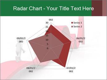 0000074942 PowerPoint Templates - Slide 51