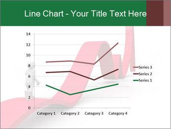 0000074942 PowerPoint Templates - Slide 54