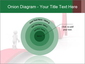 0000074942 PowerPoint Template - Slide 61