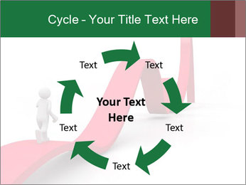 0000074942 PowerPoint Templates - Slide 62