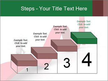 0000074942 PowerPoint Template - Slide 64
