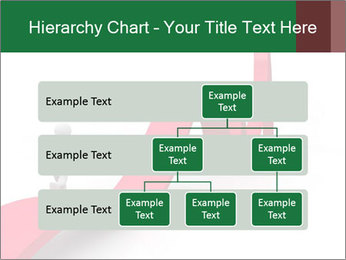 0000074942 PowerPoint Templates - Slide 67