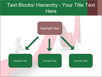 0000074942 PowerPoint Templates - Slide 69