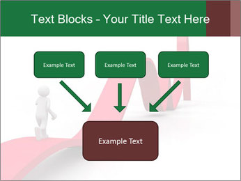 0000074942 PowerPoint Templates - Slide 70