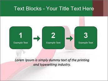 0000074942 PowerPoint Templates - Slide 71