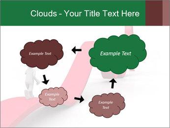 0000074942 PowerPoint Templates - Slide 72
