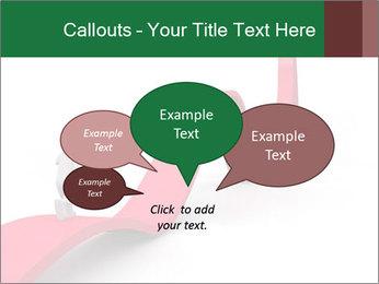 0000074942 PowerPoint Templates - Slide 73