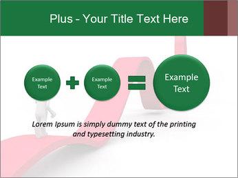 0000074942 PowerPoint Templates - Slide 75