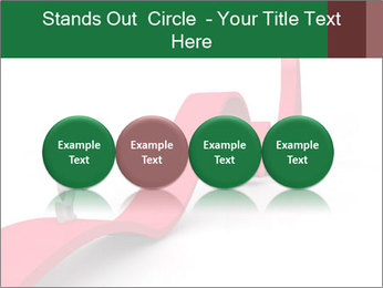 0000074942 PowerPoint Templates - Slide 76