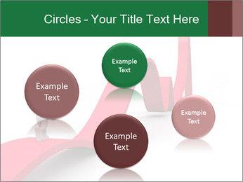 0000074942 PowerPoint Templates - Slide 77