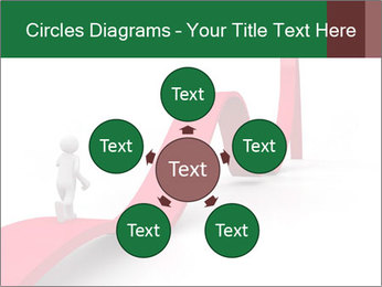 0000074942 PowerPoint Template - Slide 78
