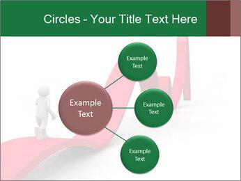 0000074942 PowerPoint Templates - Slide 79