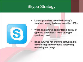 0000074942 PowerPoint Template - Slide 8