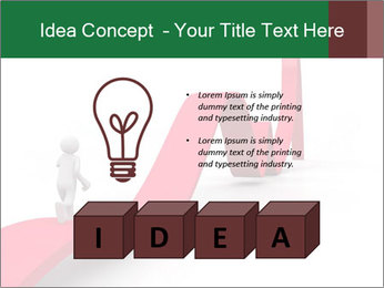 0000074942 PowerPoint Template - Slide 80