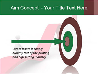 0000074942 PowerPoint Template - Slide 83