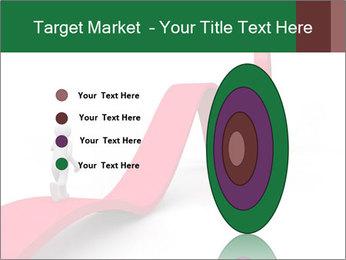 0000074942 PowerPoint Templates - Slide 84