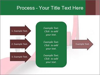 0000074942 PowerPoint Templates - Slide 85