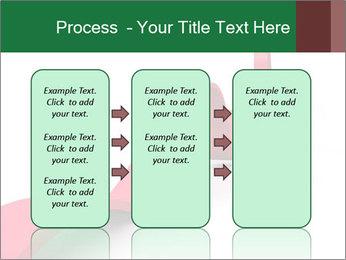 0000074942 PowerPoint Templates - Slide 86