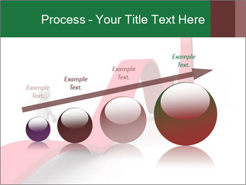 0000074942 PowerPoint Template - Slide 87